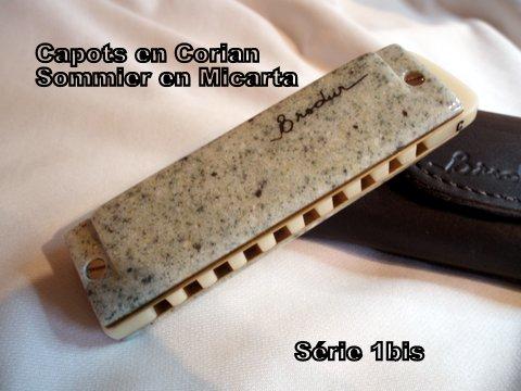 Les harmonicas BRODUR - Page 5 79847410