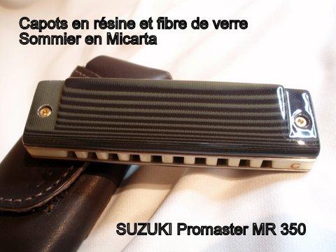 Les harmonicas BRODUR - Page 5 80654810