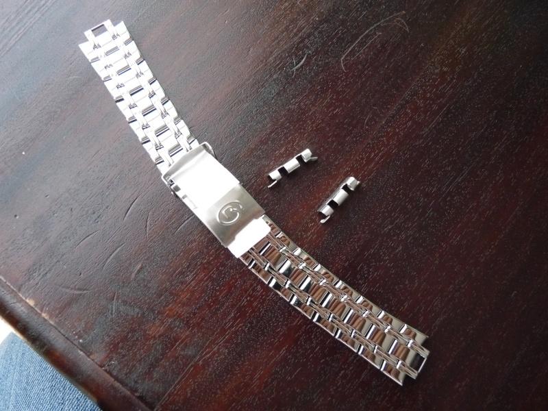 [Vend] bracelet Vostok amphibian P1060710