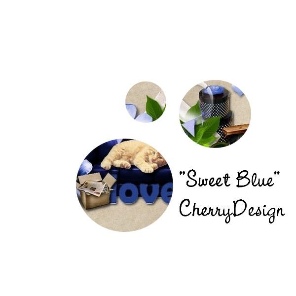CT call et guest call CherryDesign 410