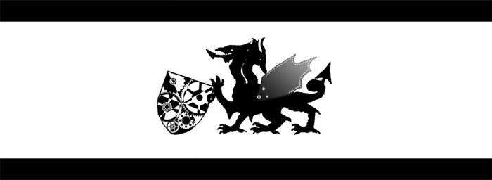 République démocratique fédérale de S-H