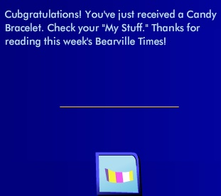 New Bearville Times- Free Gift! Forum_20