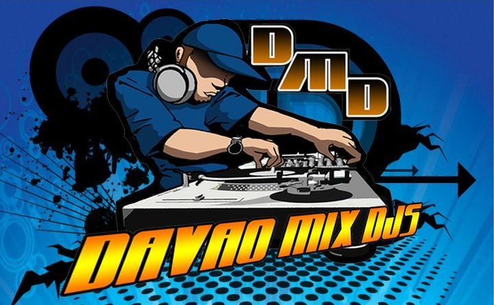 DAVAO MIX DJs