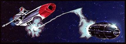 Vehicles - Planetcraft Bsg-i-34