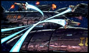 Vehicles - Planetcraft Bsg-i-41