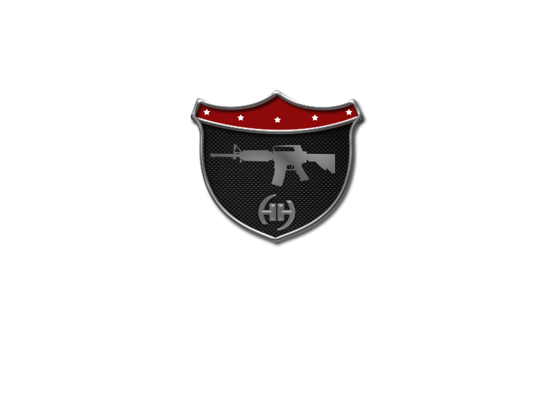 Logo Oficial del Team. Carbon11