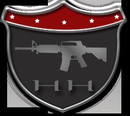 Logo Oficial del Team. Go_go10