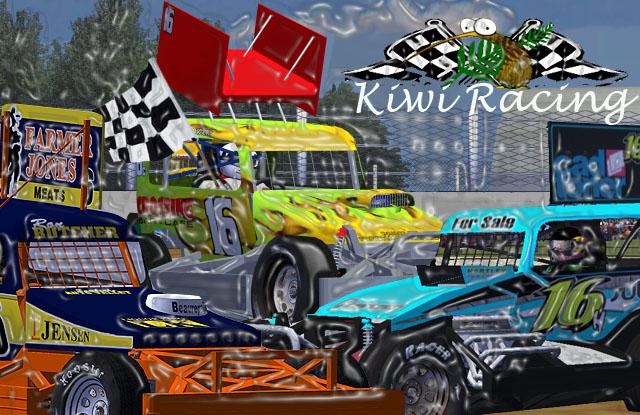 -KR- KSS sign up 2010 Kss10
