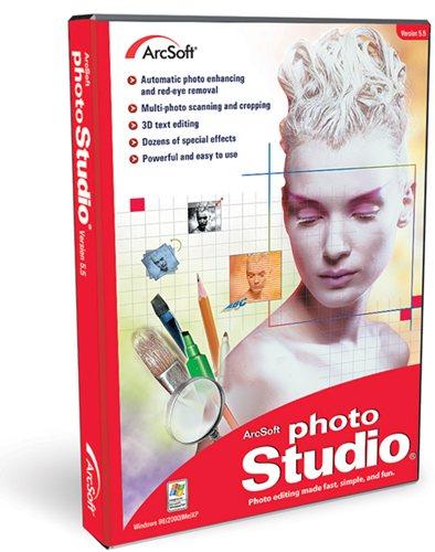 تحميل برنامج تحرير الصور 00162913