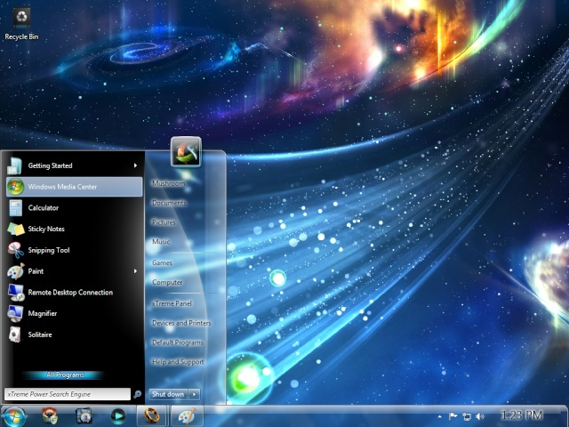 Windows 8 (2010) Ultimate Xtreme Edition [32+64] Dm5h5s10