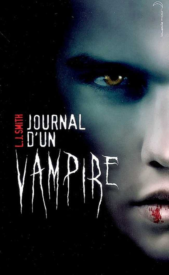 Journal d'un vampire. - Page 2 Vampir11