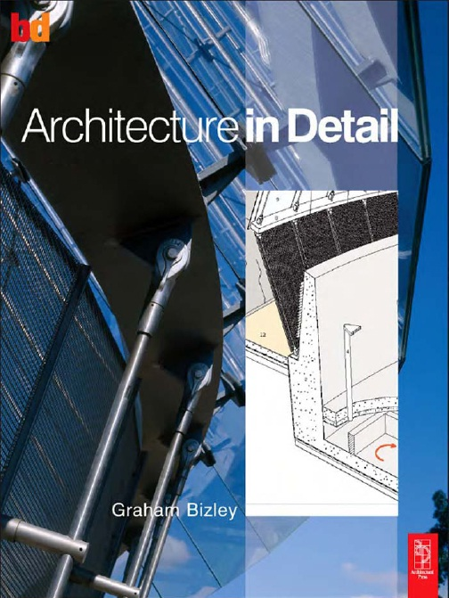 Architecture in Detail A12