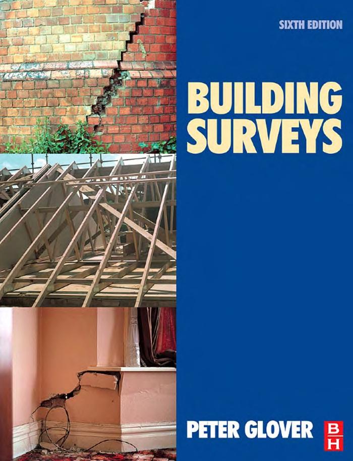 building_surveys B10