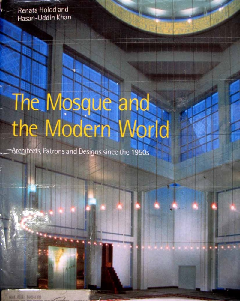 The Mosque and The Modern World_low T10