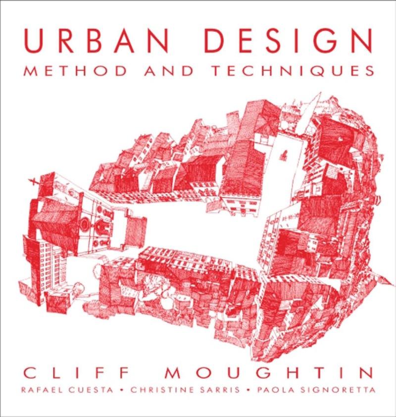 Urban Design: Method and Techniques U16