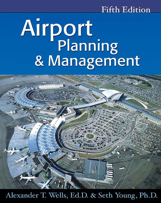 Airport Planning & Management Untitl12