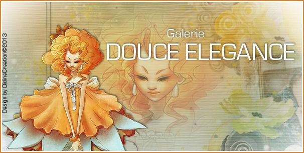 Galerie DOUCE ELEGANCE Galeri10