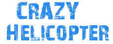 https://zapperheroes.forumotion.com/crazy-helicopter-h6.htm