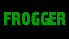 https://zapperheroes.forumotion.com/Frogger-h11.htm