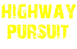 https://zapperheroes.forumotion.com/Highway-Pursuit-h4.htm