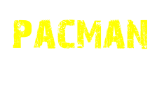 https://zapperheroes.forumotion.com/Pacman-h12.htm
