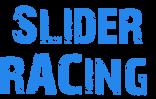 https://zapperheroes.forumotion.com/Slide-Racing-h7.htm