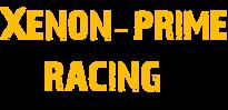 https://zapperheroes.forumotion.com/Xenon-Prime-Racing-h8.htm