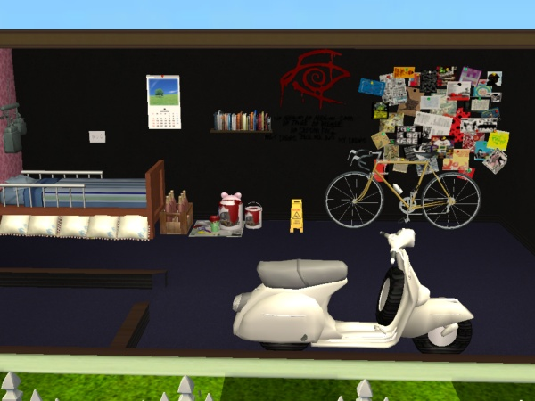 This house and sims? Sons_r10