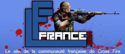 Strike Back Cf-fra12