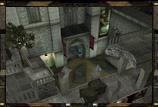 Ghost Mode Hakenk10