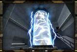 Ghost Mode Labora10