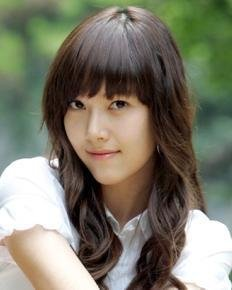 [Pic] Jessica 23432_12