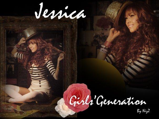 [Pic] Jessica 25161_12
