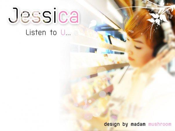[SICAISM] ♥ Ice Princess - Jessica ♥ 25161_14