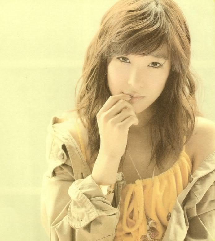 [Pic] Tiffany 2e471411