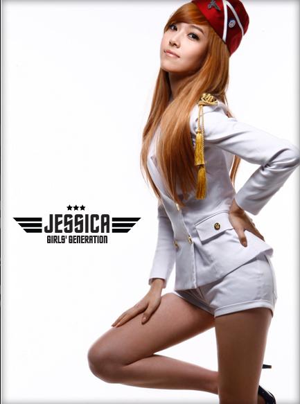 [Pic] Jessica 2qmn4h10