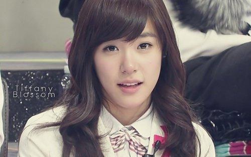 [Pic] Tiffany 34639_11