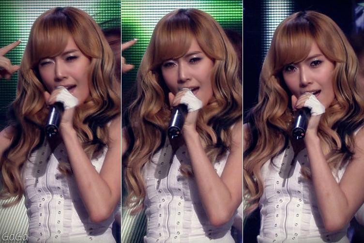 [Pic] Jessica 71210