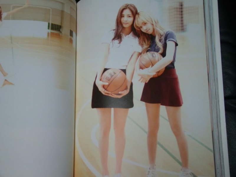 [Pic] Jessica 85d9ae10
