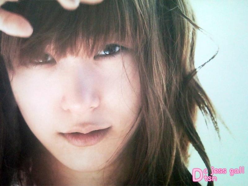 [Pic] Tiffany Cs0_1210
