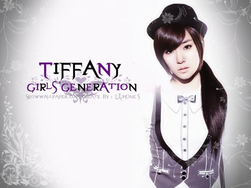 [Pic] Tiffany Z25ip210