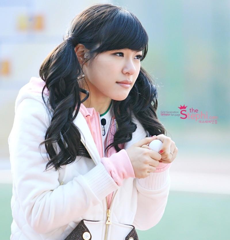[Pic] Tiffany Za0_5010
