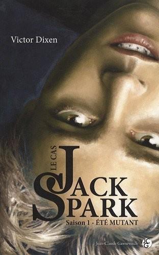 Livres coup de coeurs ! :) Jack-s10