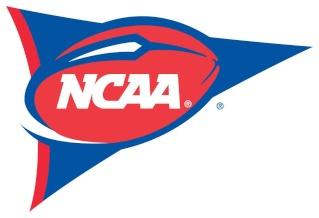 NCAA Football 13 Online Dynasty