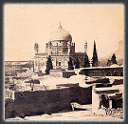 Histoire Afghane