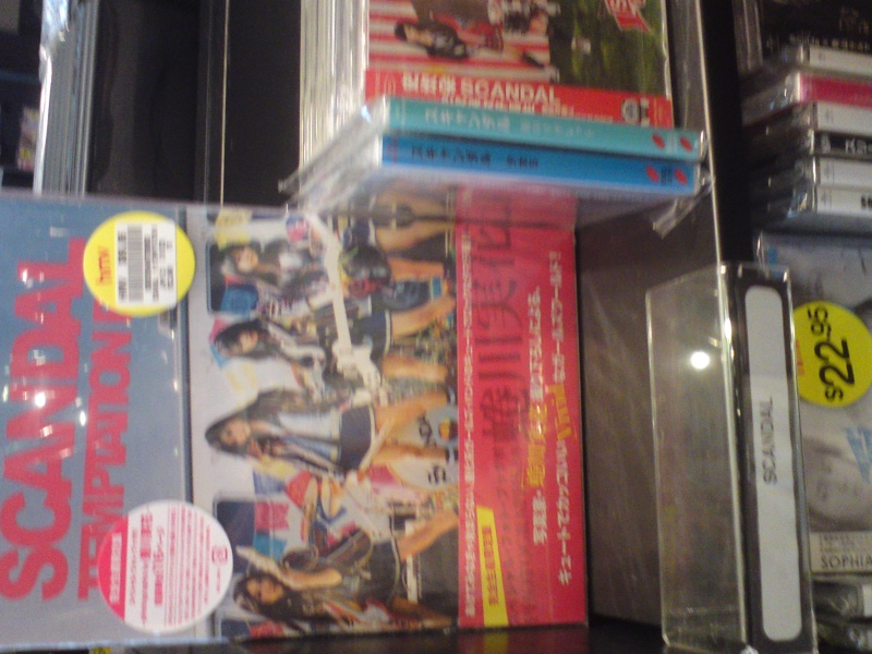 SCANDAL's singles/albums in singapore? - Page 2 Dsc00313