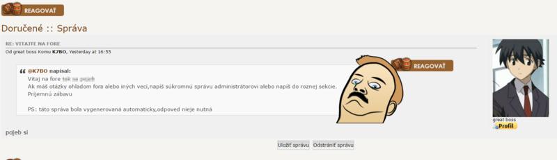 nemusim Aodop_10