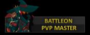 AQW PVP Master