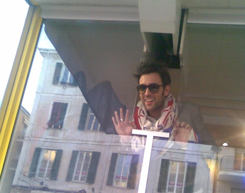 FOTO Sanremo 2010 - Pagina 2 01010