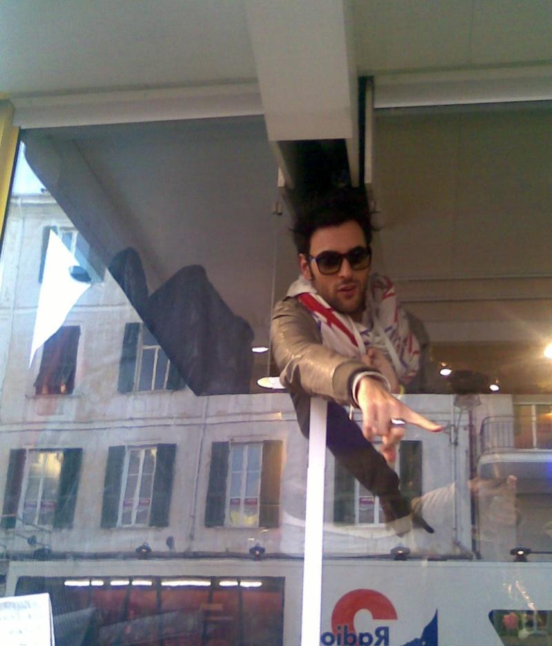 FOTO Sanremo 2010 - Pagina 2 01210